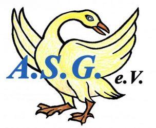 ASG – Ganderkesee