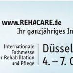 Logo RehaCare