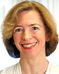 Dr.med. Roswitha Krannich